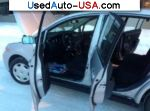 Car Market in USA - For Sale 2008  Nissan Versa