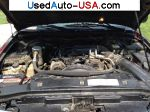 Car Market in USA - For Sale 1999  Chevrolet LS
