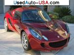 Lotus Elise  used cars market