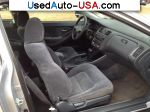 Car Market in USA - For Sale 1999  Honda Accord LX