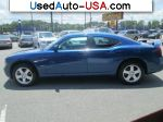 Dodge Charger R/T Plus AWD 4dr Sedan  used cars market
