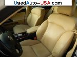 Car Market in USA - For Sale 2008  Lexus IS 250 AWD