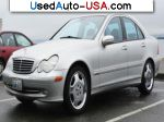 Mercedes 190  used cars market
