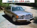 Mercedes 300  used cars market