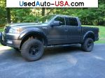 Ford F 150 F-150 XLT  used cars market