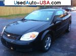 Chevrolet Cobalt  used cars market