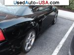 Car Market in USA - For Sale 2001  Ford Mustang GT