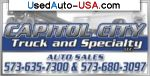 Lincoln LS V8 SPORT  used cars market