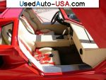 Countach Replica  used cars market
