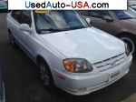 Hyundai Accent  used cars market