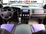 Car Market in USA - For Sale 2009  Toyota Tundra