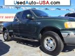 Ford F 150 F-150  used cars market