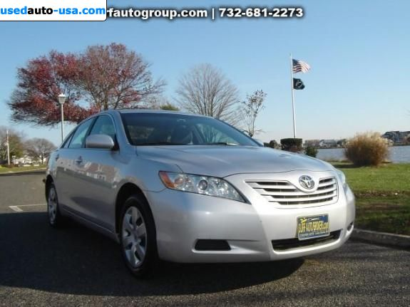 for sale 2009 passenger car toyota camry le insurance. Black Bedroom Furniture Sets. Home Design Ideas