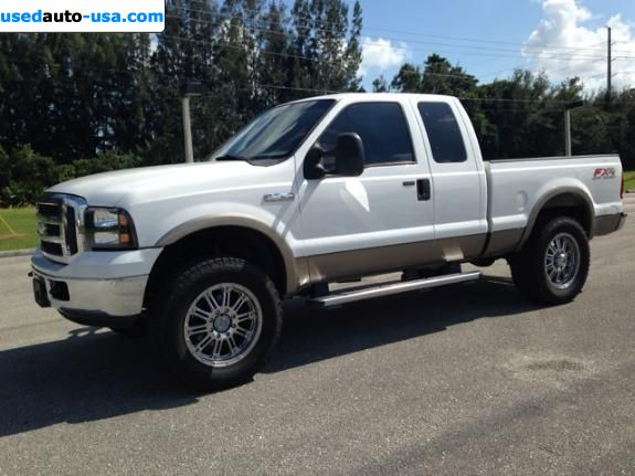 for sale 2005 passenger car ford f 250 f 250 super duty diesel 4x4 insurance rate quote price. Black Bedroom Furniture Sets. Home Design Ideas