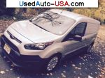 Car Market in USA - For Sale 2014  Ford Transit Connect Extended Wheel Base