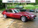 E-Type Lightweight  used cars market