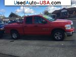 Dodge Ram 1500 Truck  used cars market