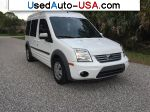 Ford Transit Connect XLT  used cars market