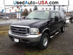 F-350 7.3L 4x4 Lariat Edition  used cars market