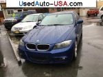 3 Series 28i  used cars market