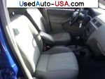Car Market in USA - For Sale 2005  Ford Focus SE ZX4