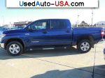 Car Market in USA - For Sale 2014  Toyota Tundra SR5