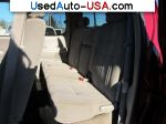 Car Market in USA - For Sale 2001  Toyota Tundra SR5