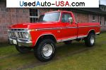 Ford F 250 F-250  used cars market