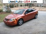 Chevrolet Cobalt LS COUPE  used cars market
