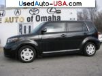 Scion xB  used cars market