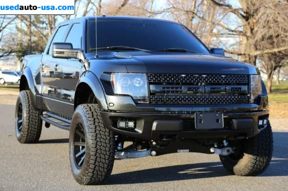 for sale 2013 passenger car ford f 150 f 150 stone harbor insurance rate quote price 33700. Black Bedroom Furniture Sets. Home Design Ideas