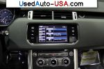 Car Market in USA - For Sale 2014  Land Rover Range Rover Sport