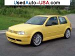 GTI 20th Anniversary Edition  used cars market