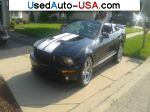 Ford Mustang 5.4L 5409CC 330  used cars market
