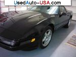 Car Market in USA - For Sale 1994  Chevrolet Corvette lt-5