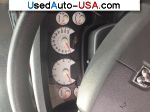 Car Market in USA - For Sale 2007  Dodge Ram 1500 Truck