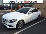 Mercedes C lass  used cars market