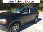 Car Market in USA - For Sale 2004  Volvo XC90 2.5T 4-dr Turbo SUV