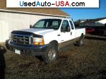 F-350 Larriat  used cars market