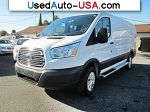 Car Market in USA - For Sale 2015  Ford Transit Connect
