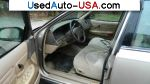 Car Market in USA - For Sale 1997   Crown Victoria LX