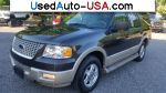 Car Market in USA - For Sale 2006  Ford Expedition