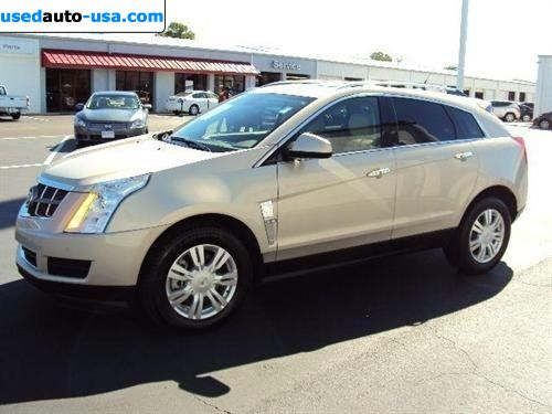 dimmitt cadillac clearwater new used cars for sale. Cars Review. Best American Auto & Cars Review