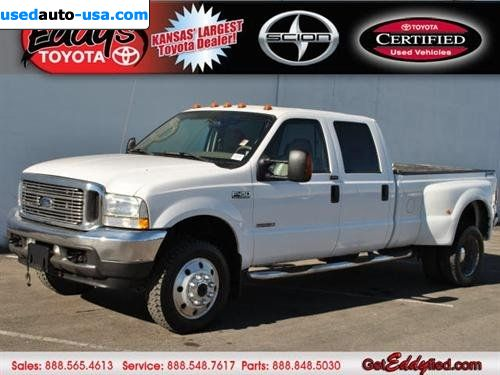 Max on Used Ford F Super Duty For Sale In Wichita