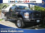 Ford F 350 Super 