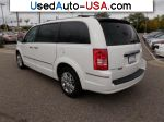 Car Market in USA - For Sale 2008    & Country   Limited