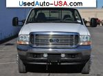 Car Market in USA - For Sale 2004  Ford F 450 Super Duty   Dually
