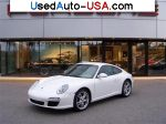 Porsche 911 Carrera  used cars market