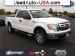 Ford F 150 XLT  used 