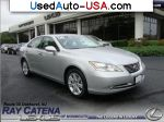 Lexus ES 350 350 Premium Package  used cars market